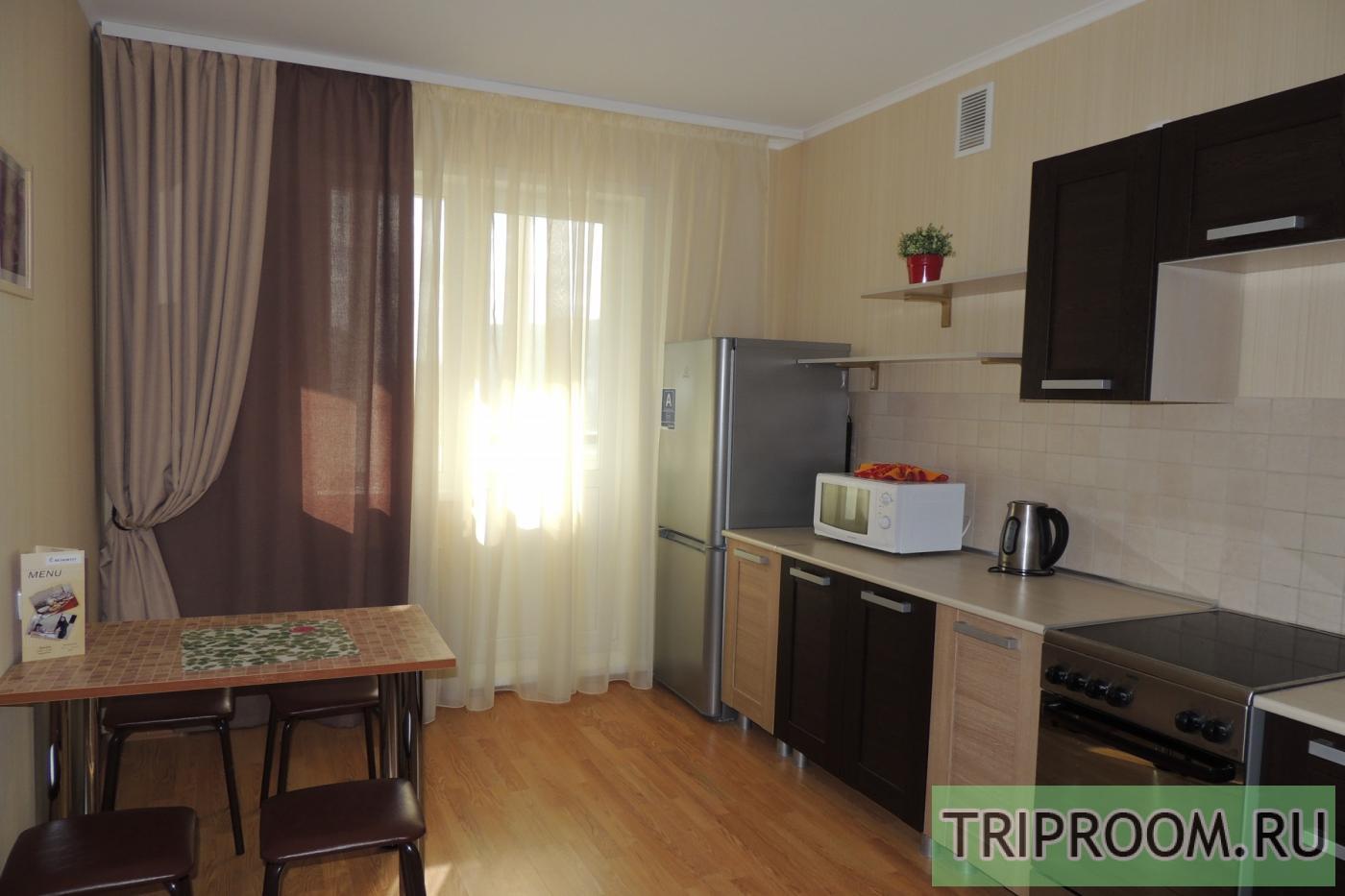 квартиры в раменском 5этажки на авито недорогие гостиницы