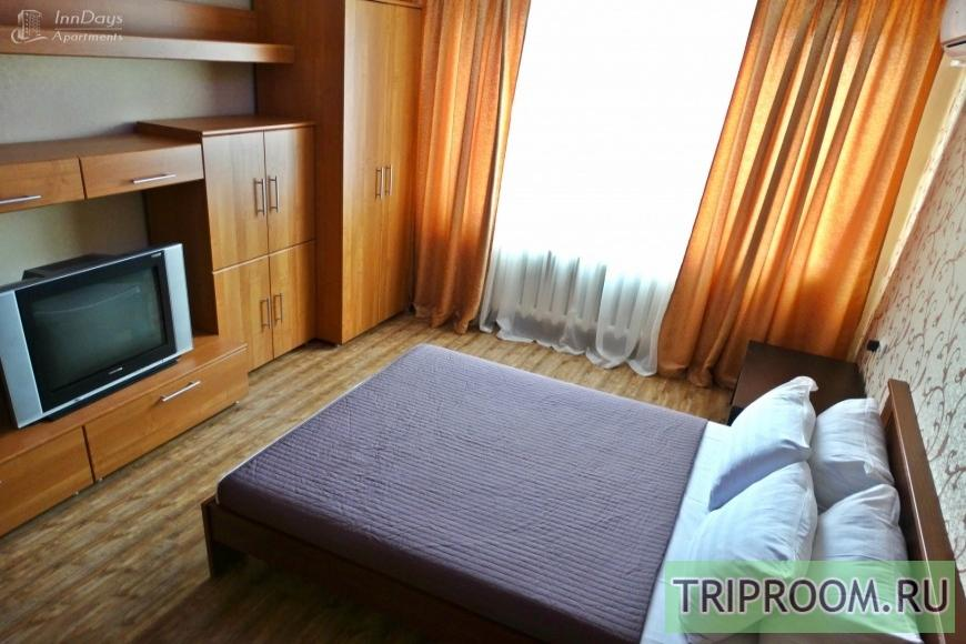 1-комнатная квартира посуточно (вариант № 35730), ул. Школьная улица, фото № 3