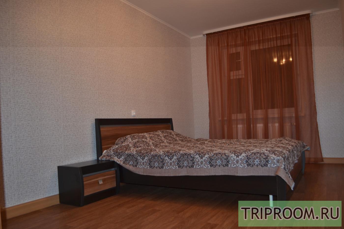 2-комнатная квартира посуточно (вариант № 23174), ул. Овчинникова улица, фото № 6