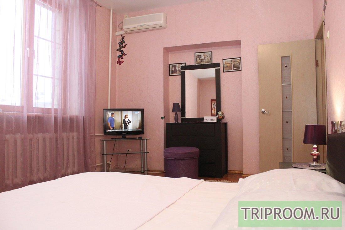 3-комнатная квартира посуточно (вариант № 63668), ул. ул.Аллея-Героев, фото № 8