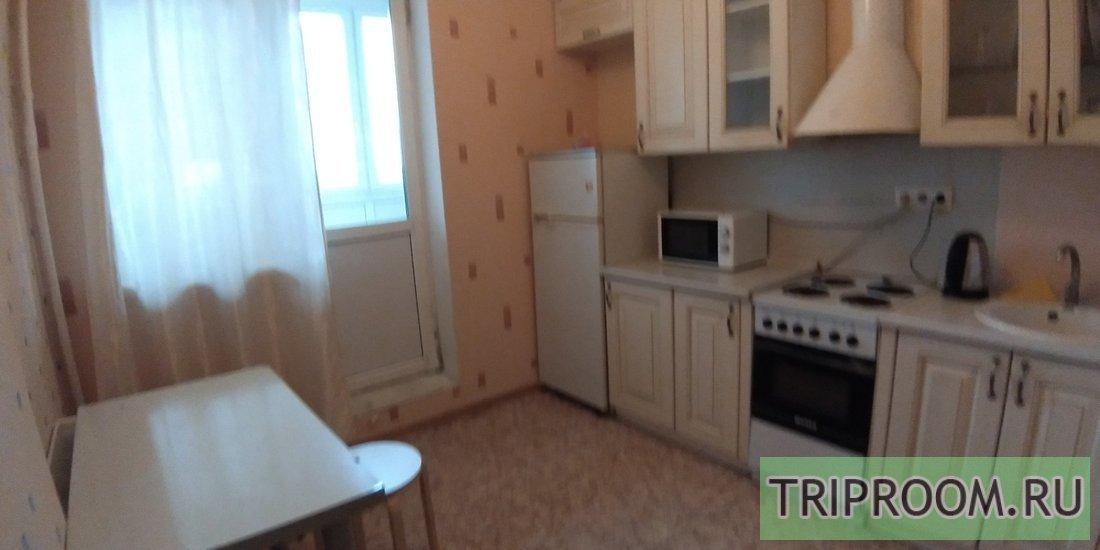 1-комнатная квартира посуточно (вариант № 62386), ул. ГЕНЕРАЛА ВАРЕННИКОВА, фото № 7