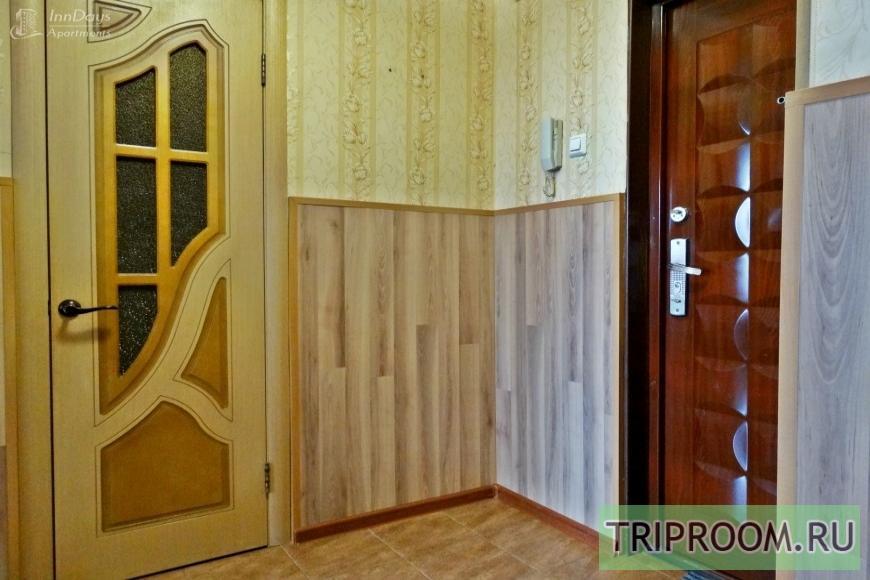 1-комнатная квартира посуточно (вариант № 35730), ул. Школьная улица, фото № 4