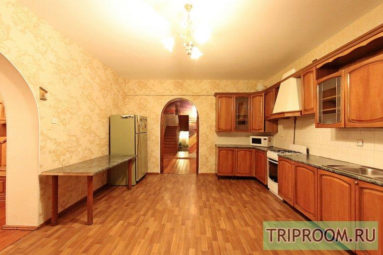 18-комнатный Коттедж посуточно (вариант № 49127), ул. Никулино (Лучинское), фото № 17