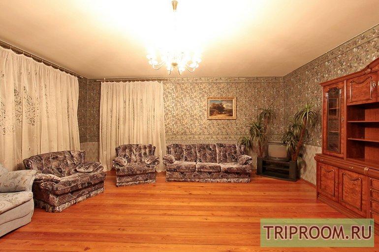 18-комнатный Коттедж посуточно (вариант № 49127), ул. Никулино (Лучинское), фото № 34