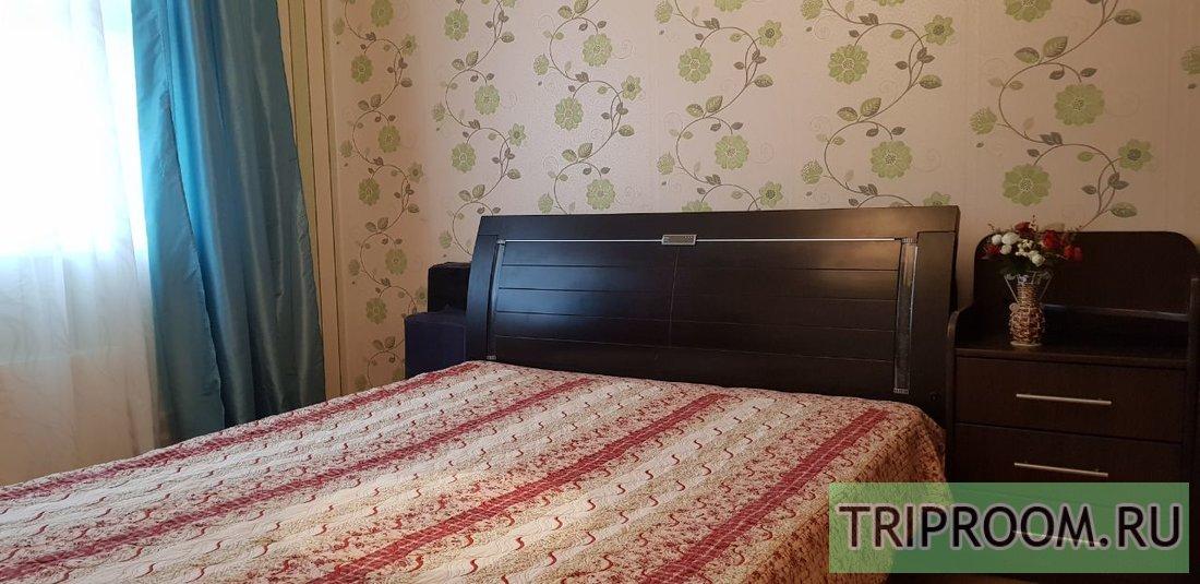 2-комнатная квартира посуточно (вариант № 62391), ул. академика доллежаля, фото № 2