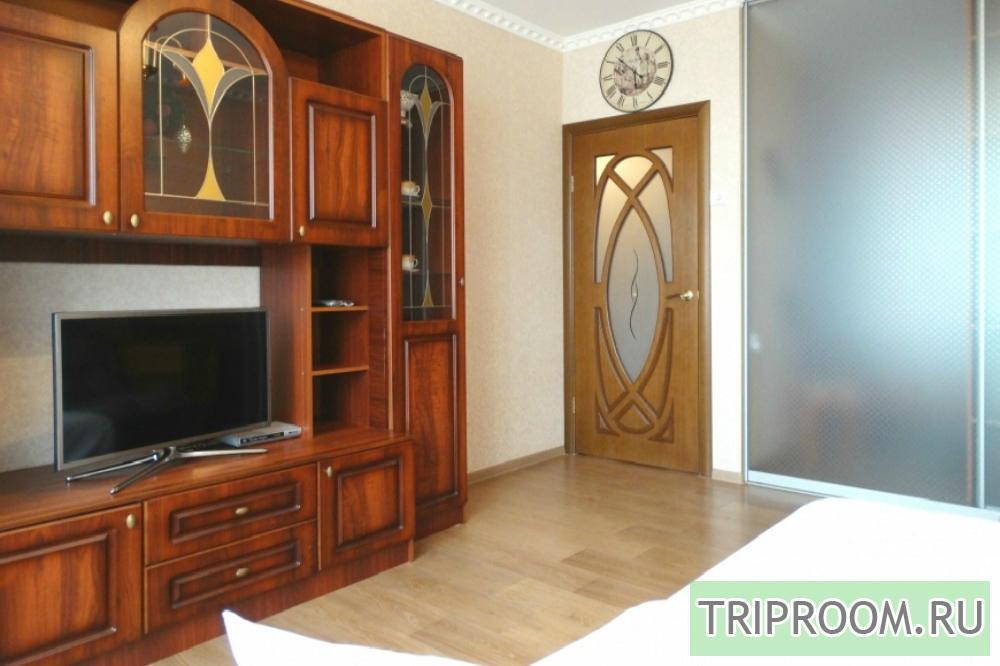 1-комнатная квартира посуточно (вариант № 22619), ул. 50 лет ВЛКСМ, фото № 3