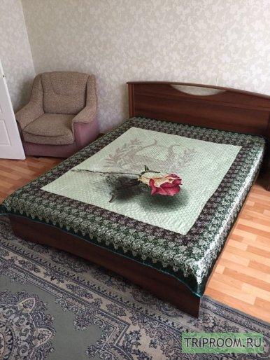 1-комнатная квартира посуточно (вариант № 48447), ул. Советская улица, фото № 8
