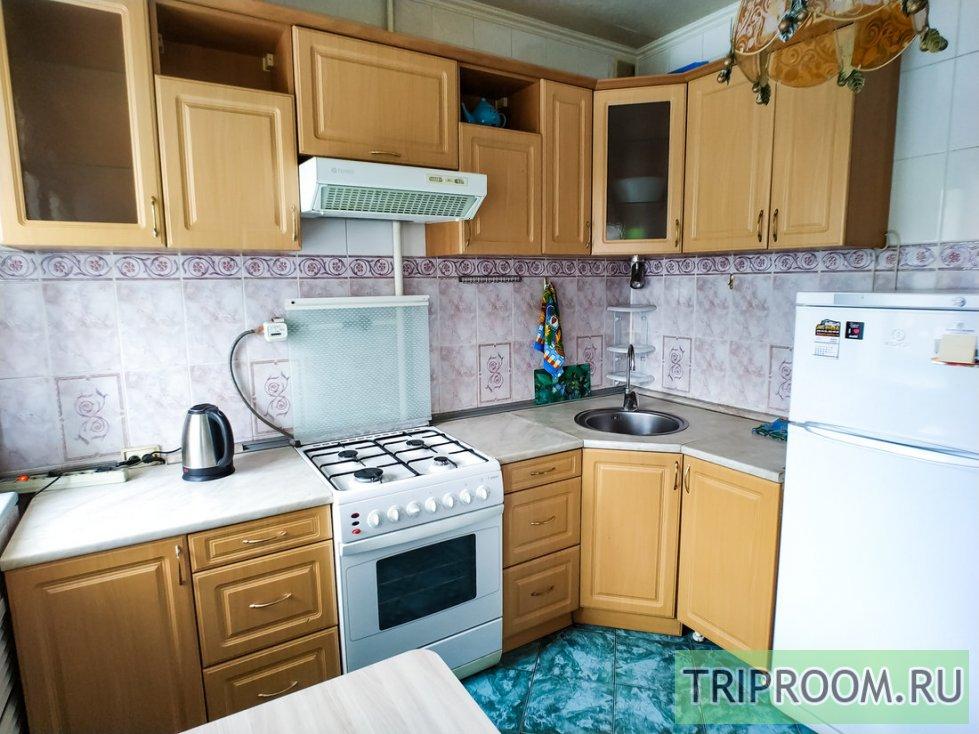 1-комнатная квартира посуточно (вариант № 60471), ул. Пермская, фото № 15