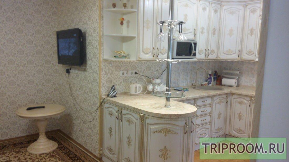2-комнатная квартира посуточно (вариант № 1584), ул. Гагарина, фото № 9