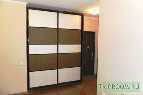 1-комнатная квартира посуточно (вариант № 6423), ул. Плещеевская улица, фото № 8
