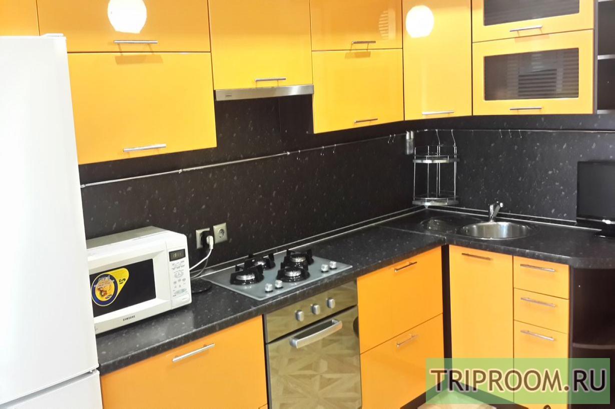 1-комнатная квартира посуточно (вариант № 15821), ул. пр-т Фрунзе, фото № 12