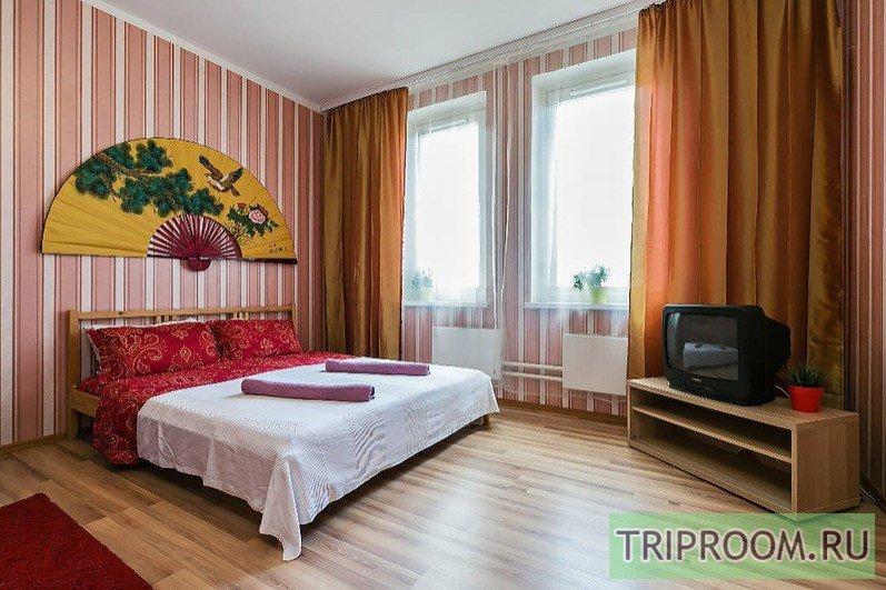 2-комнатная квартира посуточно (вариант № 37165), ул. электромонтажный проезд, фото № 5