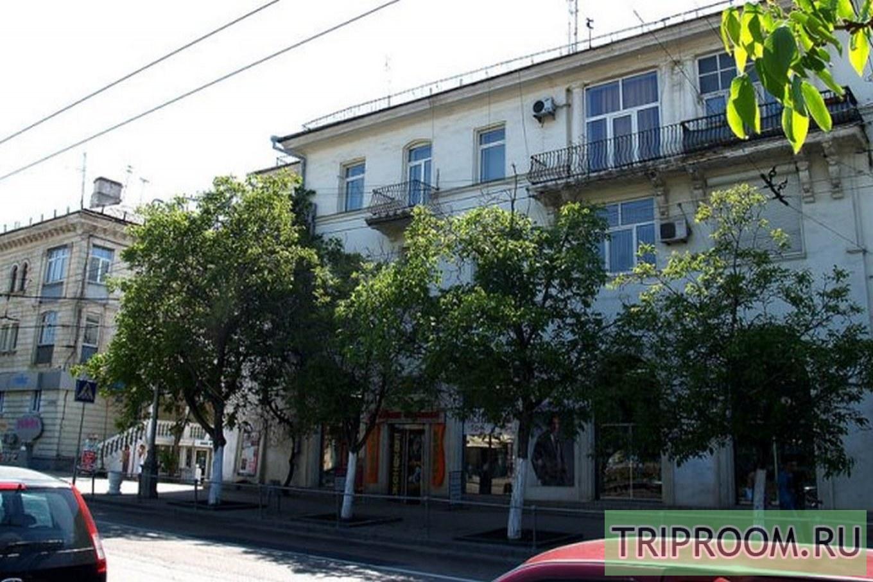 3-комнатная квартира посуточно (вариант № 39048), ул. Большая Морская улица, фото № 8