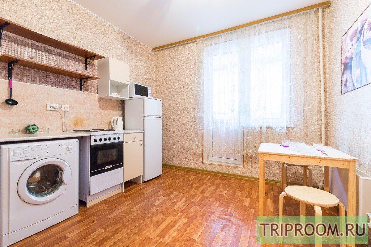 1-комнатная квартира посуточно (вариант № 37178), ул. Генерала Варенникова улица, фото № 8