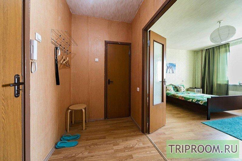 1-комнатная квартира посуточно (вариант № 37169), ул. 65 лет Победы бульвар, фото № 12