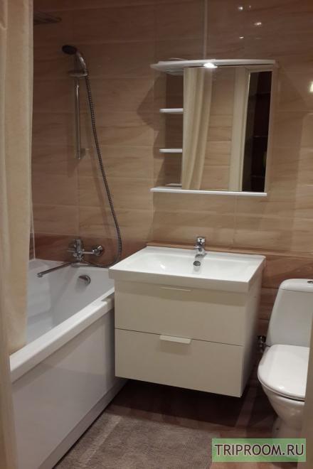 1-комнатная квартира посуточно (вариант № 15821), ул. пр-т Фрунзе, фото № 14