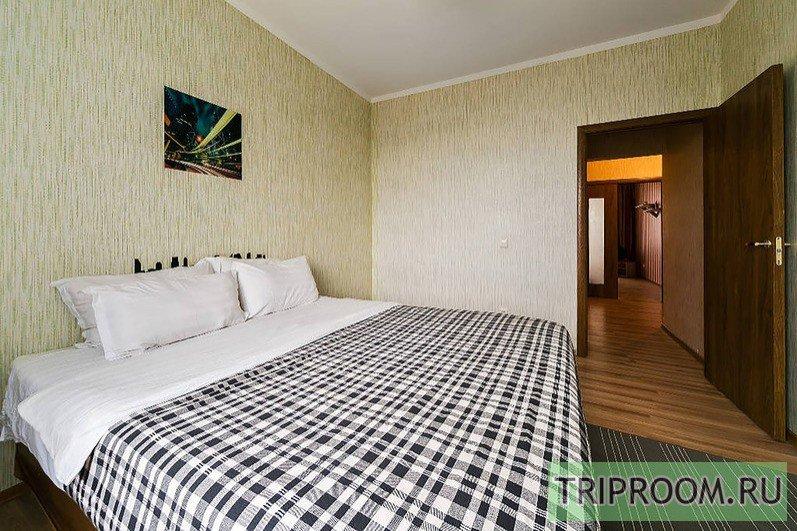 2-комнатная квартира посуточно (вариант № 37165), ул. электромонтажный проезд, фото № 9
