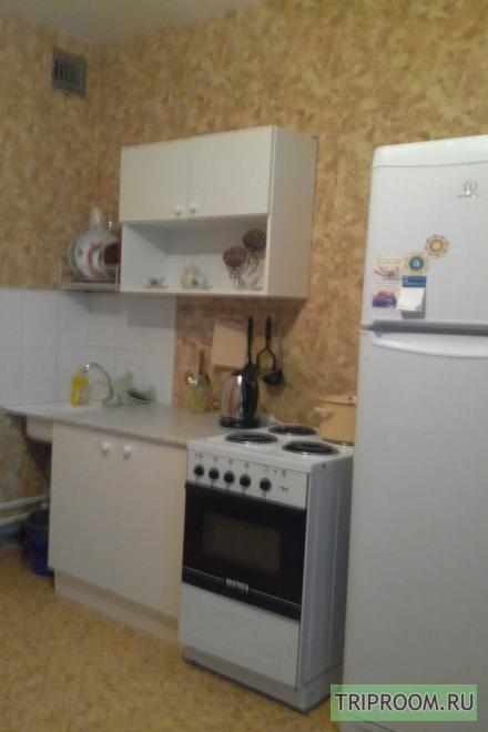 2-комнатная квартира посуточно (вариант № 30467), ул. Генерала Стрельбицкого улица, фото № 3