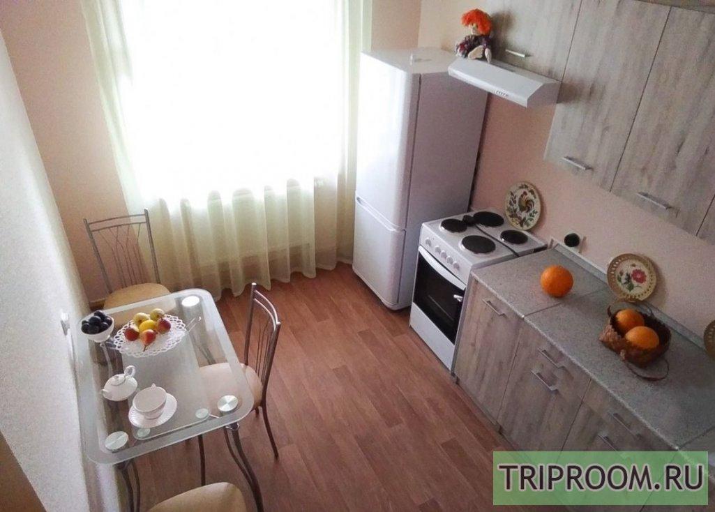 2-комнатная квартира посуточно (вариант № 23174), ул. Овчинникова улица, фото № 1