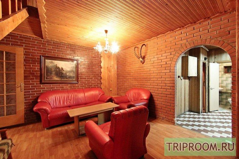 7-комнатный Коттедж посуточно (вариант № 49087), ул. Никулино (Лучинское), фото № 14