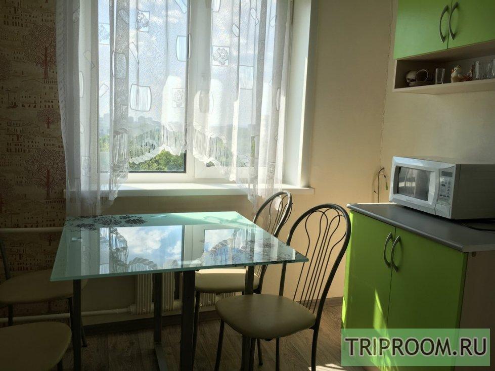 3-комнатная квартира посуточно (вариант № 61492), ул. Куйбышева, фото № 12