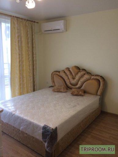 1-комнатная квартира посуточно (вариант № 49124), ул. Фиолент Вилладж, фото № 4