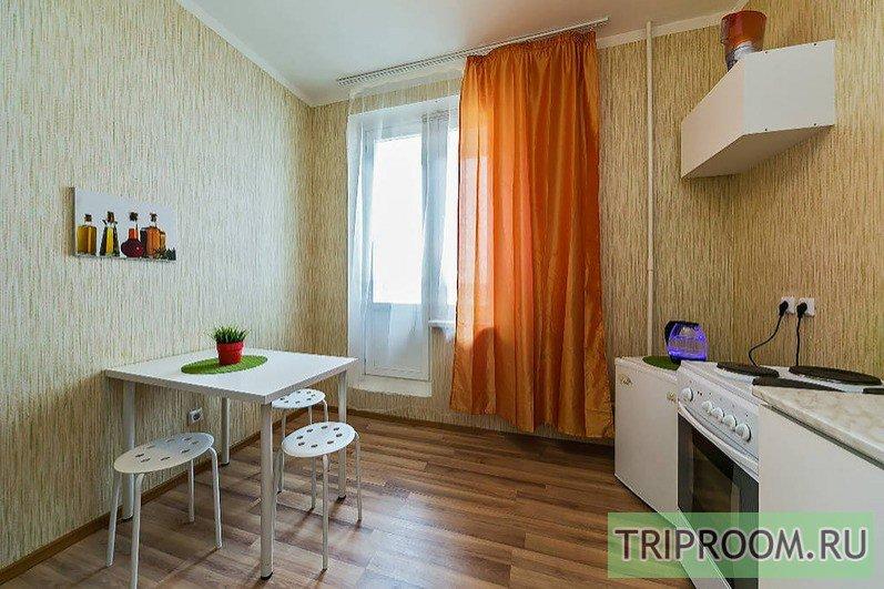 2-комнатная квартира посуточно (вариант № 37165), ул. электромонтажный проезд, фото № 10