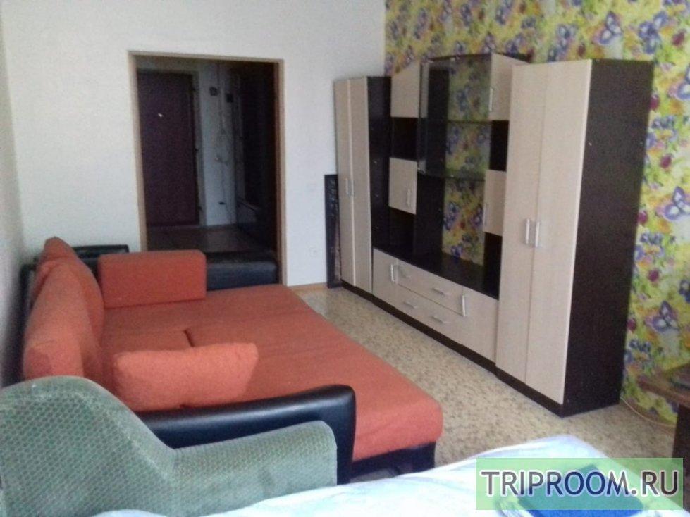 1-комнатная квартира посуточно (вариант № 62377), ул. ГЕНЕРАЛА ВАРЕННИКОВА, фото № 3