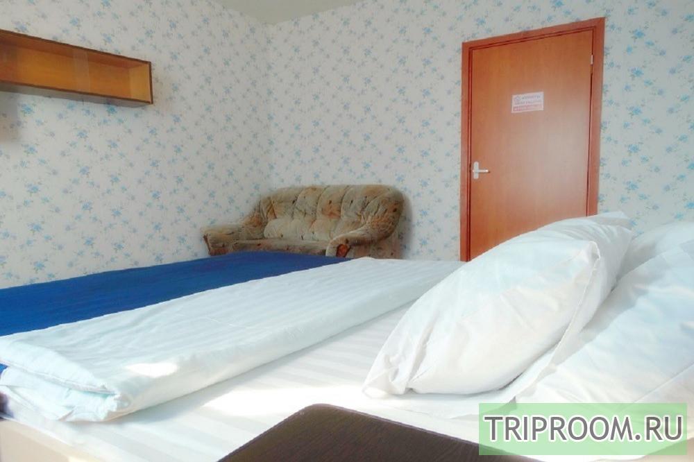 1-комнатная квартира посуточно (вариант № 35737), ул. Академика Доллежаля улица, фото № 9