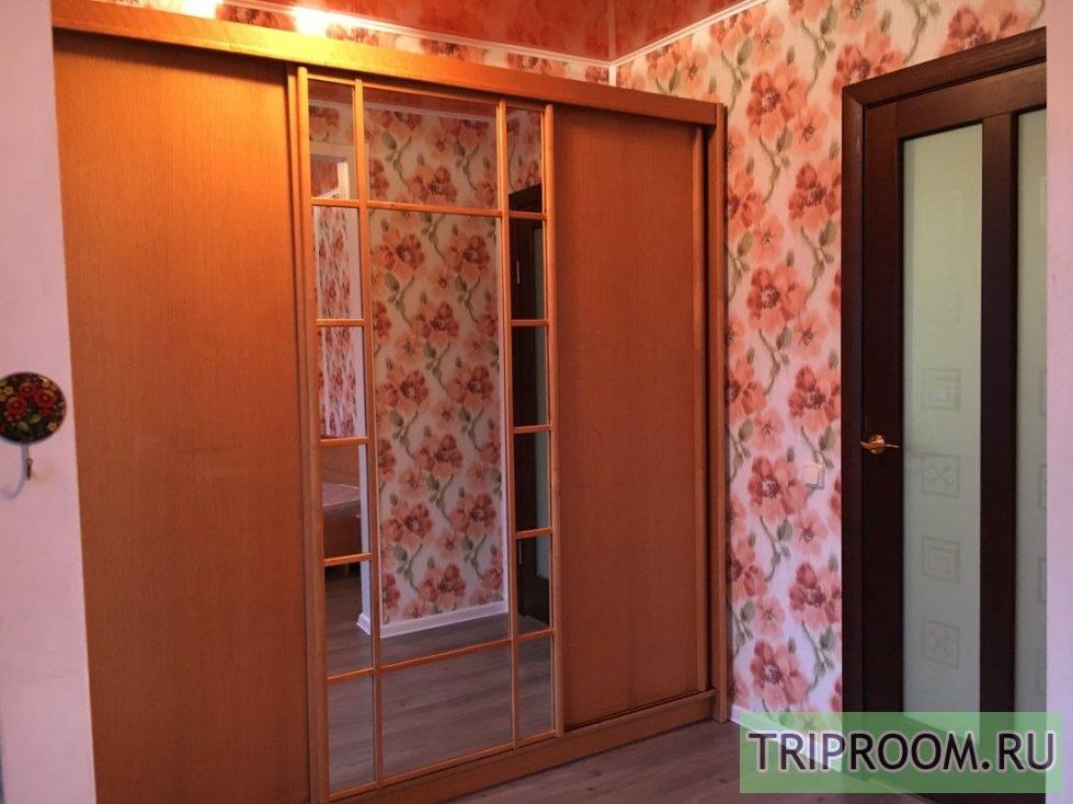 3-комнатная квартира посуточно (вариант № 61492), ул. Куйбышева, фото № 4
