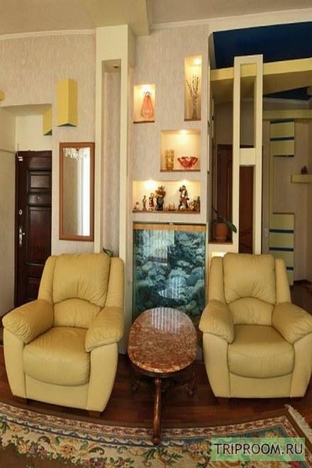 3-комнатная квартира посуточно (вариант № 39048), ул. Большая Морская улица, фото № 6