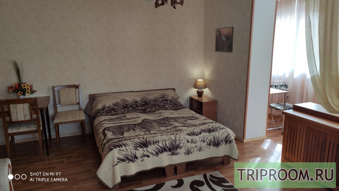 1-комнатная квартира посуточно (вариант № 67314), ул. пр.Октябрьской революции, фото № 3