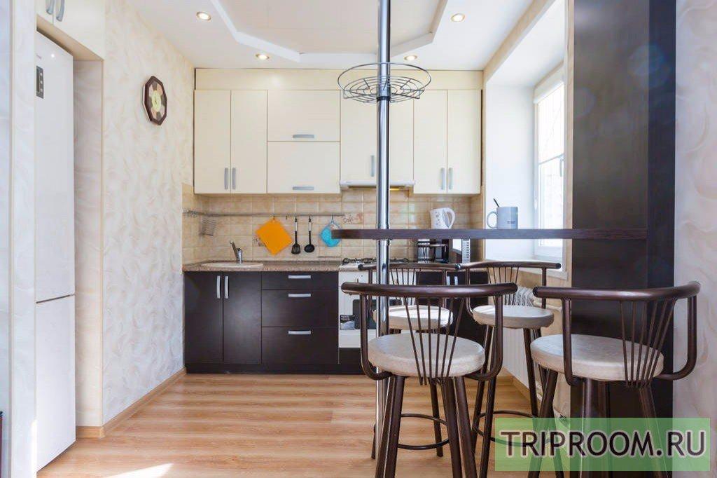 1-комнатная квартира посуточно (вариант № 37176), ул. Октябрьский проспект, фото № 10