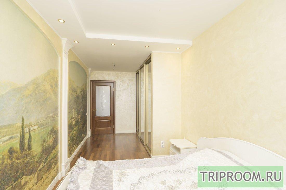 3-комнатная квартира посуточно (вариант № 16578), ул. Монастырская улица, фото № 5