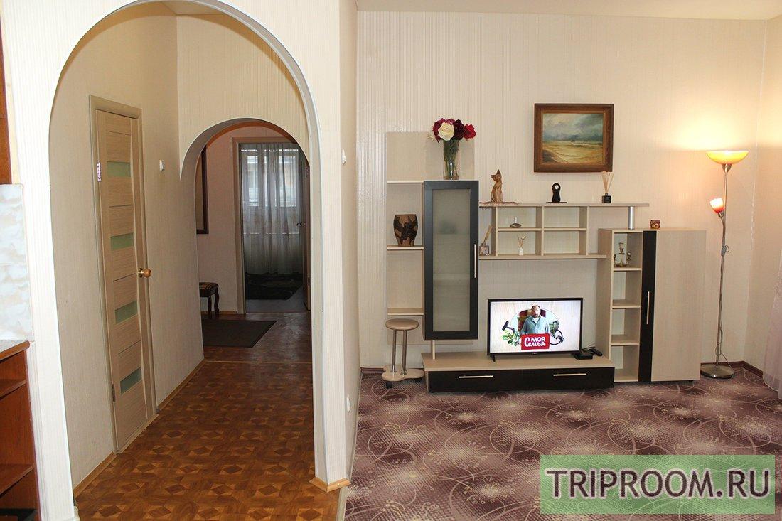 3-комнатная квартира посуточно (вариант № 63668), ул. ул.Аллея-Героев, фото № 3