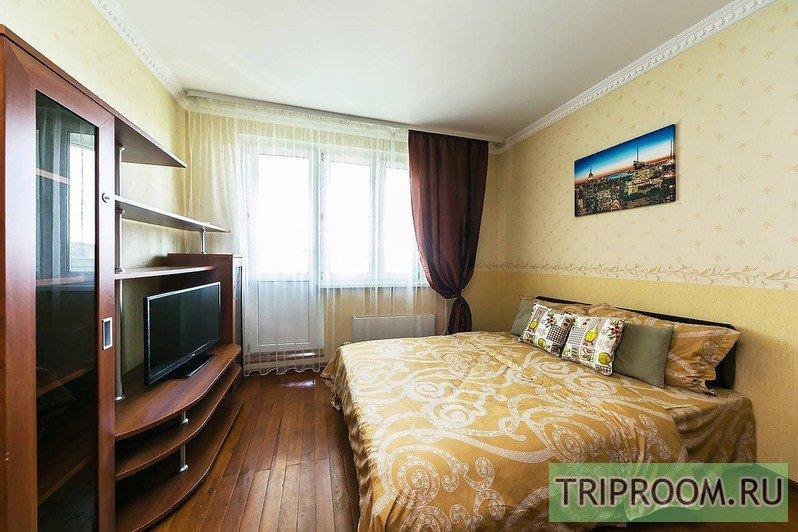 1-комнатная квартира посуточно (вариант № 37156), ул. Юбилейная улица, фото № 1