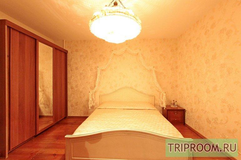 18-комнатный Коттедж посуточно (вариант № 49127), ул. Никулино (Лучинское), фото № 87