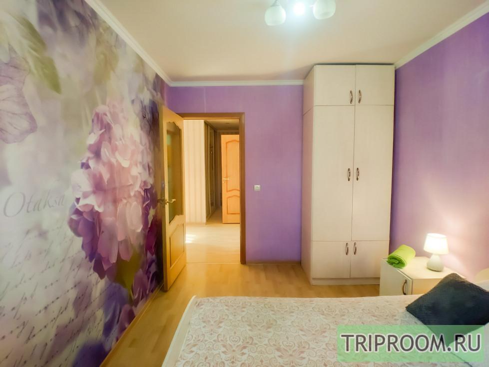 2-комнатная квартира посуточно (вариант № 52414), ул. Екатерининская улица, фото № 9