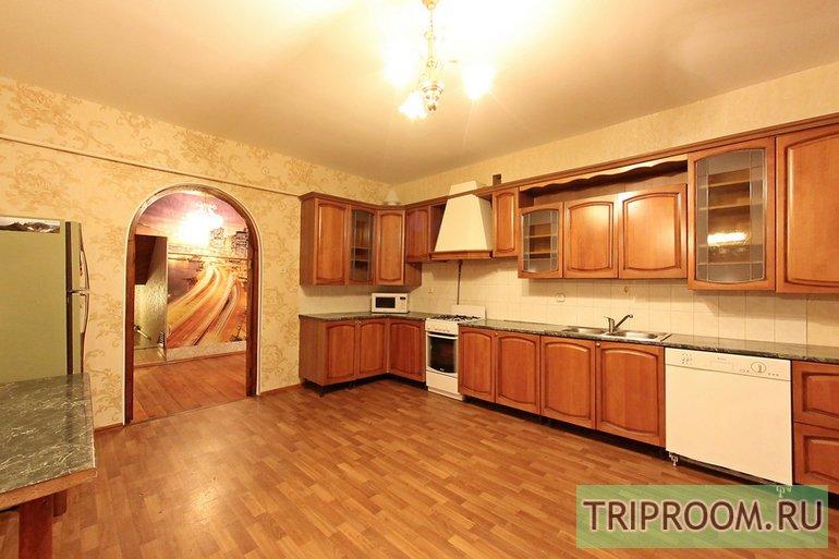 18-комнатный Коттедж посуточно (вариант № 49127), ул. Никулино (Лучинское), фото № 74