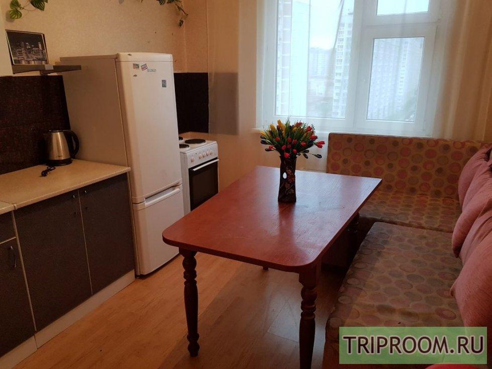 2-комнатная квартира посуточно (вариант № 62391), ул. академика доллежаля, фото № 4