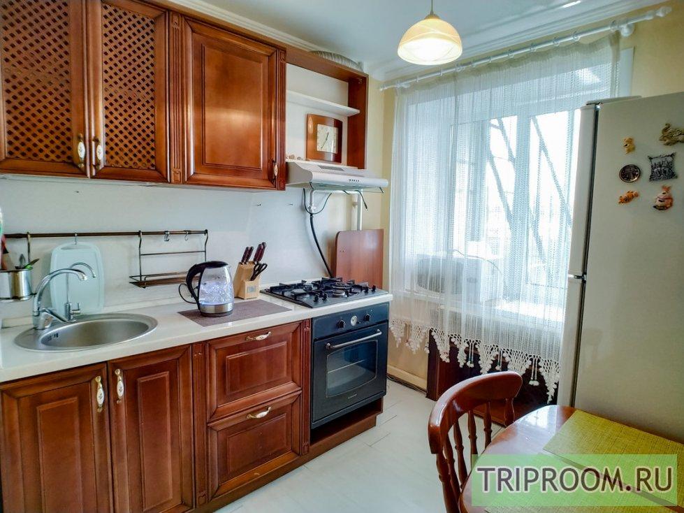 1-комнатная квартира посуточно (вариант № 66132), ул. Луначарского, фото № 9
