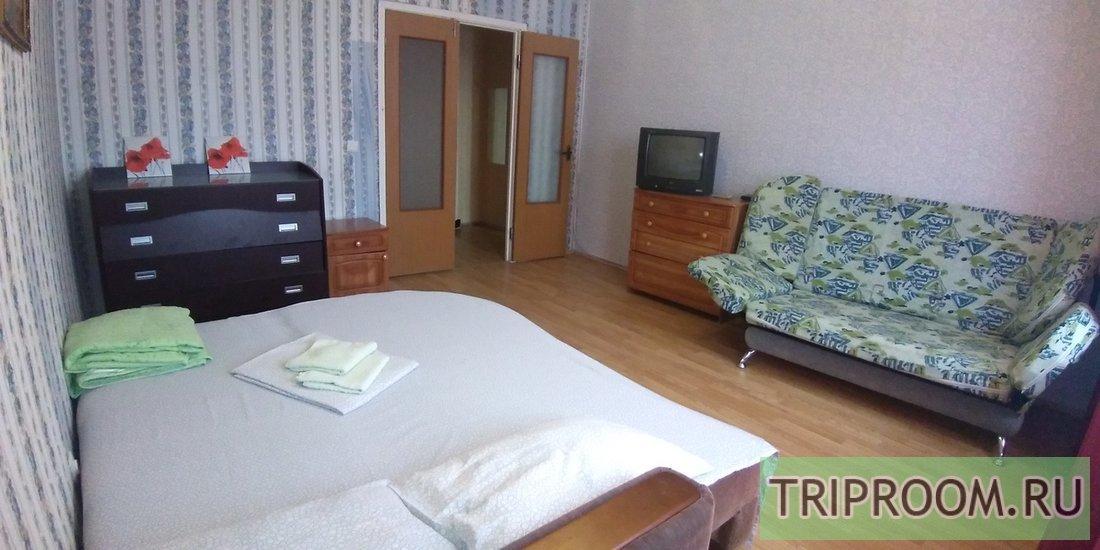 1-комнатная квартира посуточно (вариант № 62381), ул. ГЕНЕРАЛА СМИРНОВА, фото № 9