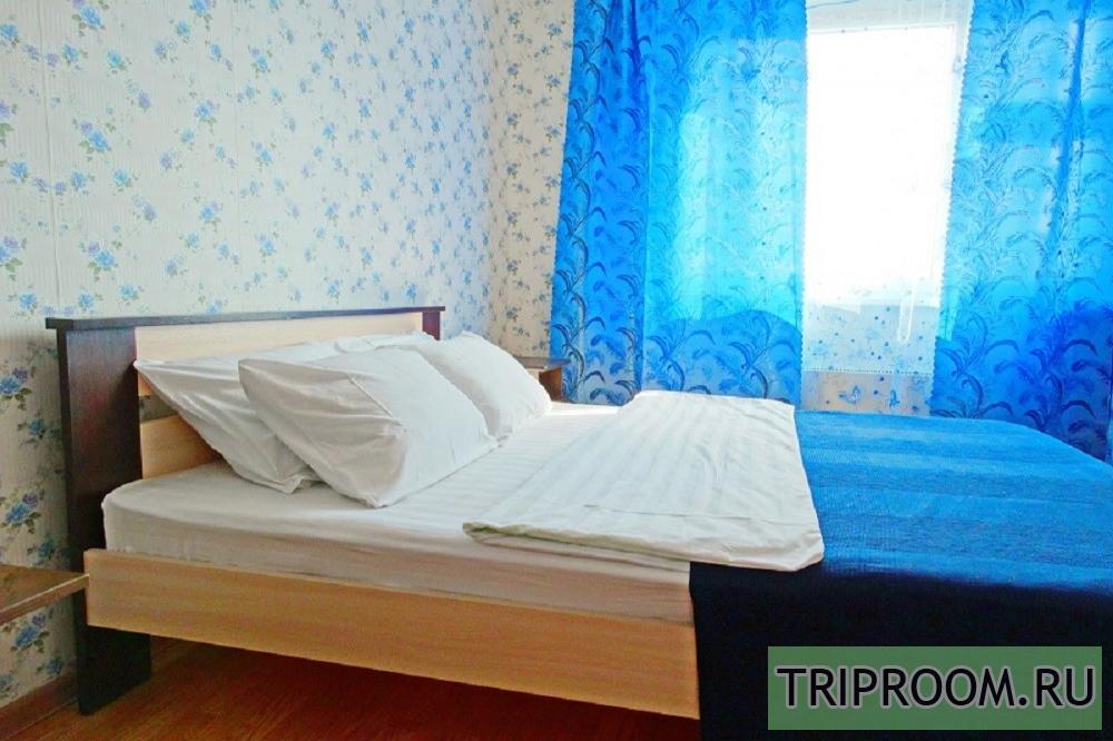 1-комнатная квартира посуточно (вариант № 35737), ул. Академика Доллежаля улица, фото № 10