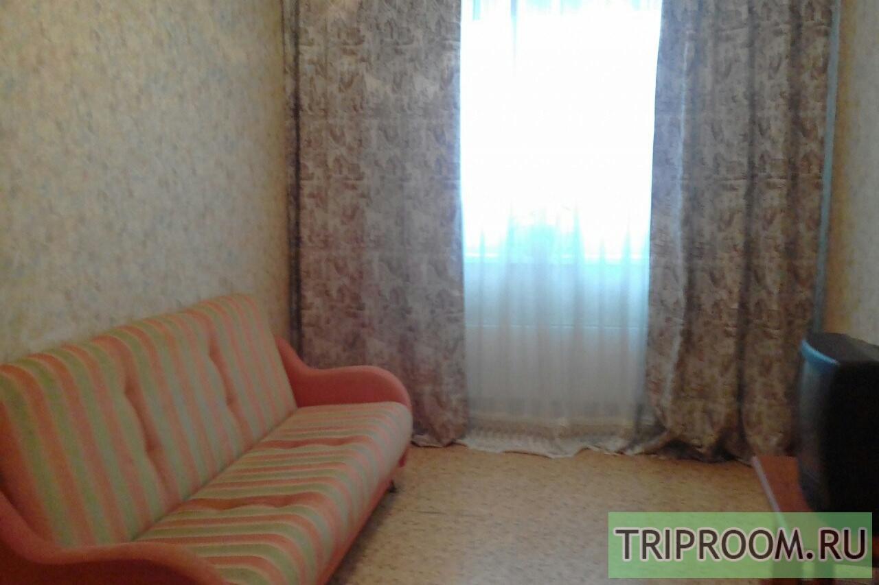 2-комнатная квартира посуточно (вариант № 30467), ул. Генерала Стрельбицкого улица, фото № 1