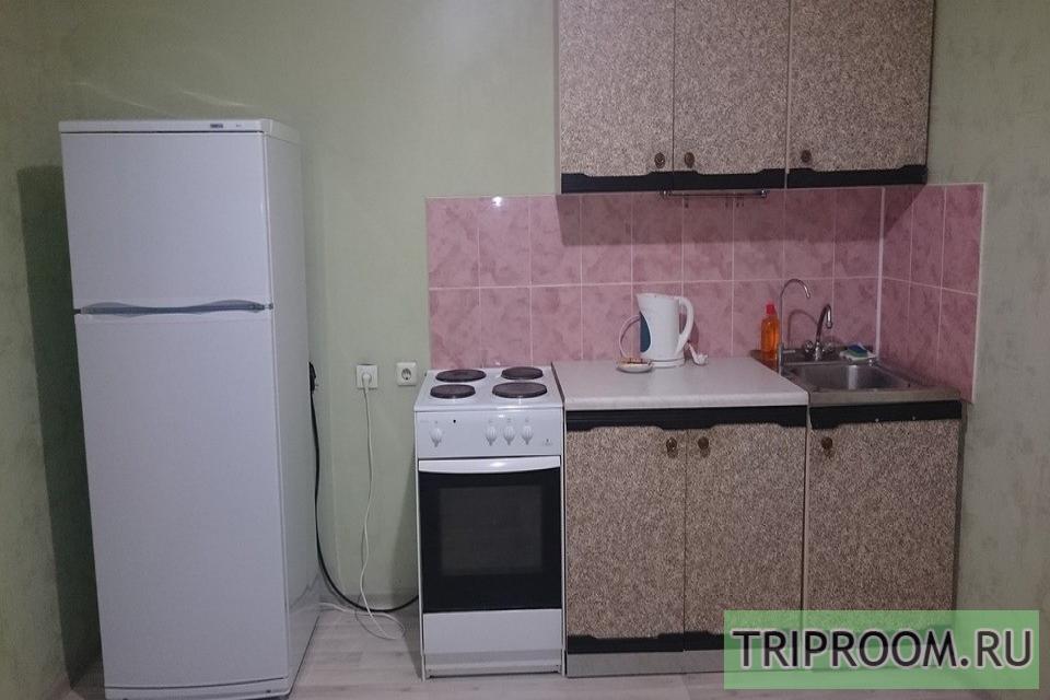 1-комнатная квартира посуточно (вариант № 31678), ул. Федорова улица, фото № 5