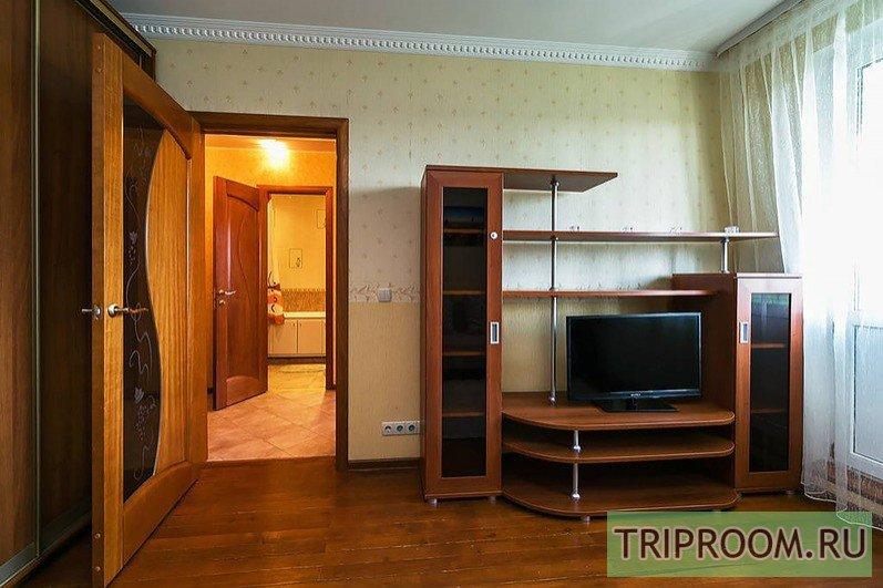 1-комнатная квартира посуточно (вариант № 37156), ул. Юбилейная улица, фото № 8