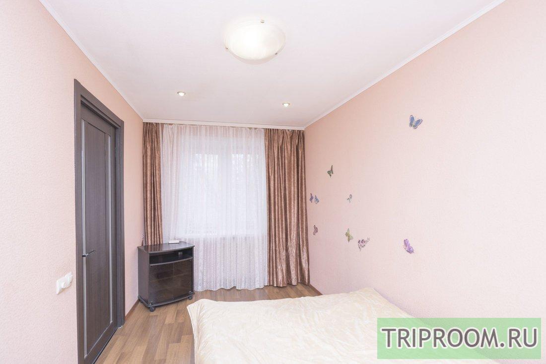 2-комнатная квартира посуточно (вариант № 51898), ул. Екатерининская улица, фото № 3