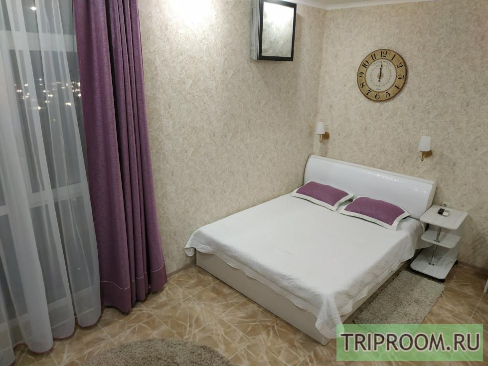 1-комнатная квартира посуточно (вариант № 50898), ул. ФАДЕЕВА, фото № 3