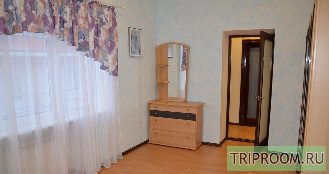 4-комнатный Коттедж посуточно (вариант № 62600), ул. Военных строителей, фото № 15