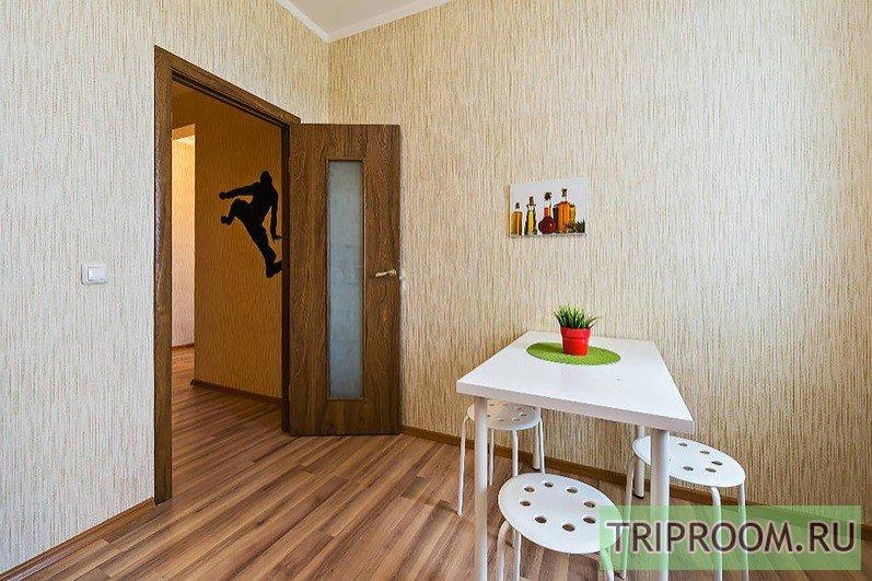 2-комнатная квартира посуточно (вариант № 37165), ул. электромонтажный проезд, фото № 12